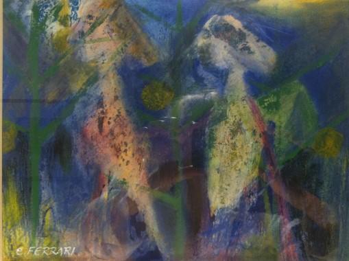 Diversi estate-autunno 2012 190
